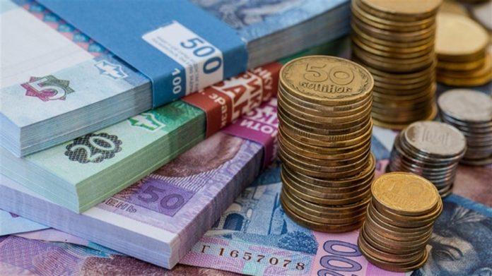 В следующем году украинцев ожидает много этапов повышения пенсий: Минсоцполтики порадовало графиком