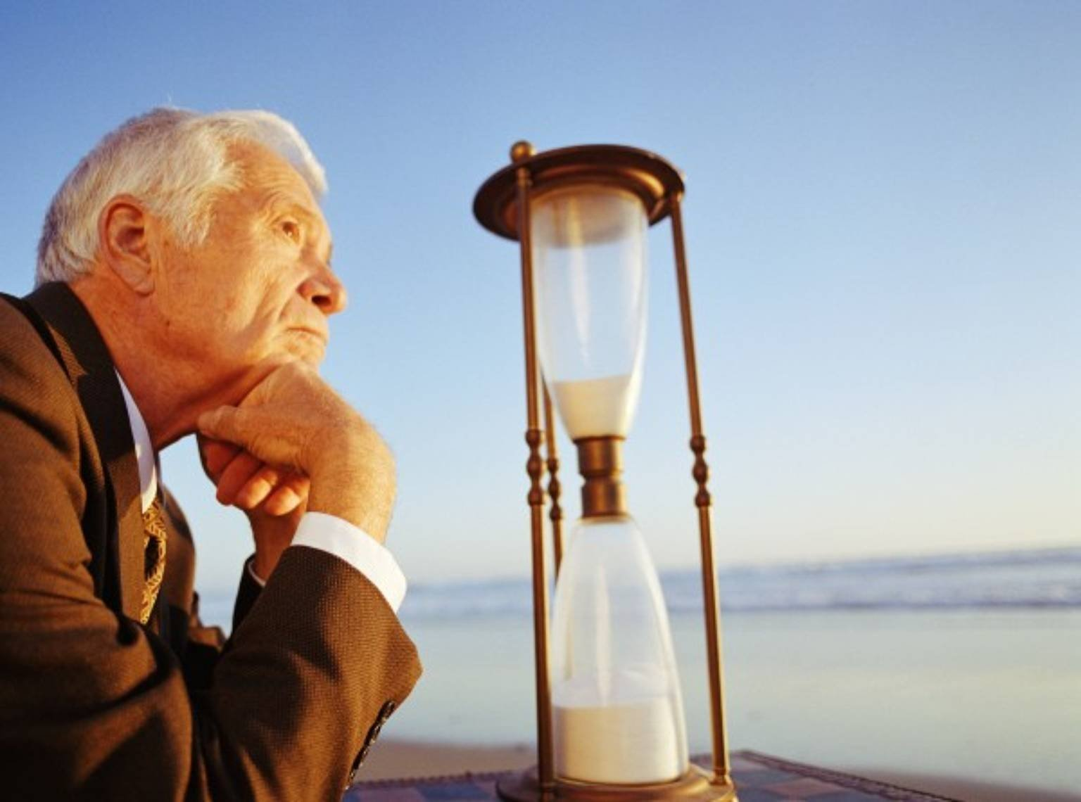 В Україні підвищуватимуть пенсійний вік: влада вирішує, як це зробити - today.ua