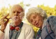 Нардеп Третьякова пояснила, чому в Україні потрібно підвищувати пенсійний вік - today.ua