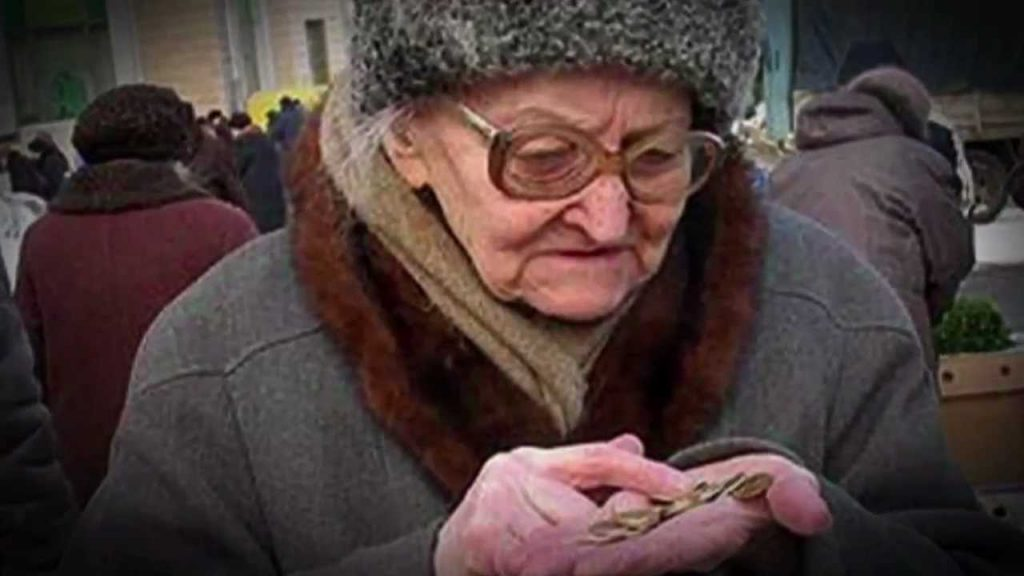 В Україні всіх зобов'яжуть платити внески до накопичувальної пенсії: що пропонує уряд