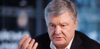 """Порошенко гостро відреагував на можливість скасування безвізу в Україні: у всьому звинувачує Зеленського"""" - today.ua"""