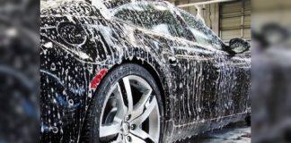 """Ніколи це не робіть: ТОП-4 шкідливих поради по догляду за автомобілем"""" - today.ua"""