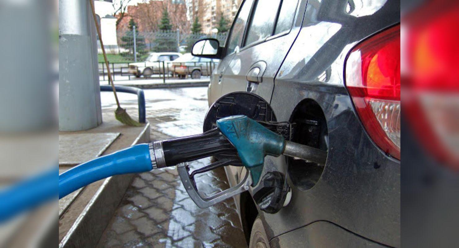 Ніколи це не робіть: ТОП-4 шкідливих поради по догляду за автомобілем