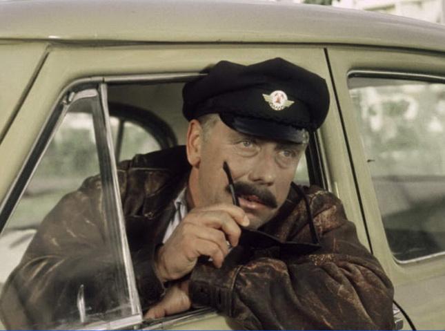 В уряді розповіли, що чекає нелегальних таксистів: штрафи і повне розорення