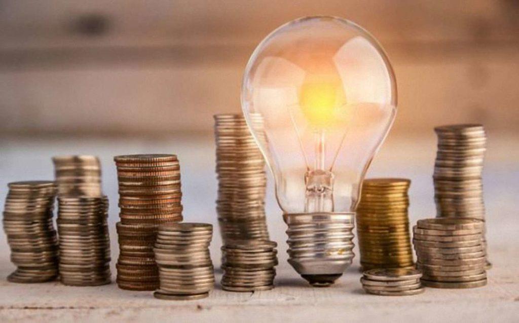 Стало відомо, коли і наскільки виростуть в Україні тарифи на електроенергію