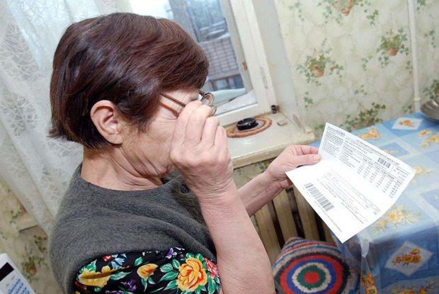 Коммуналка в Украине: тарифы опять идут на взлет – что и на сколько повысят