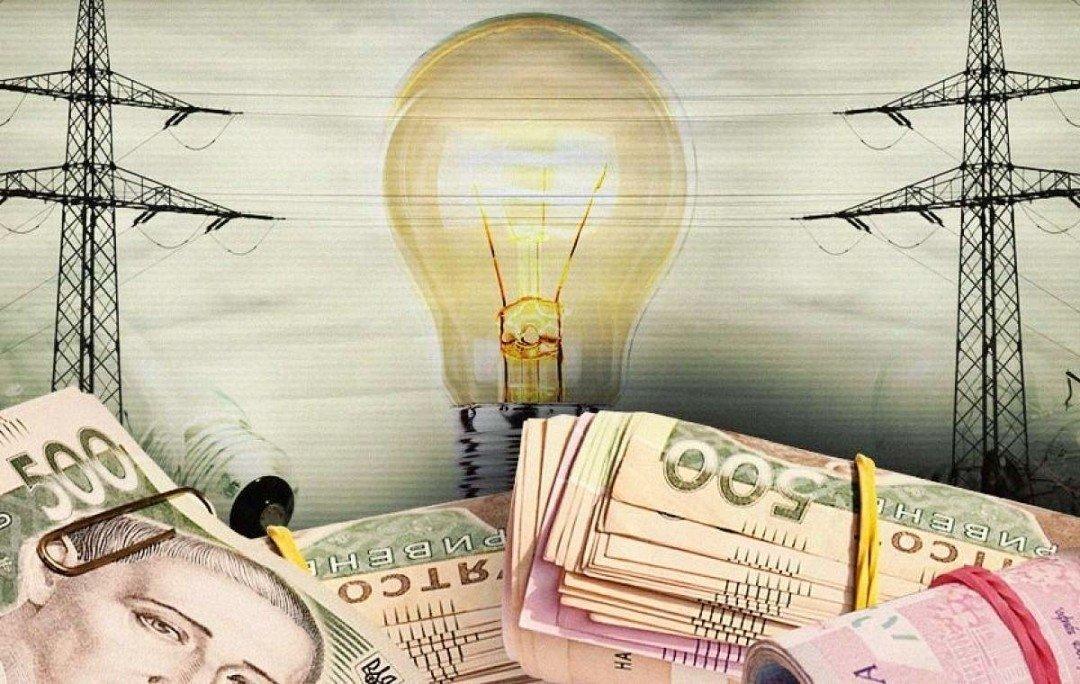 Коммуналка в Украине: тарифы опять идут на взлет – что и на сколько повысят - today.ua