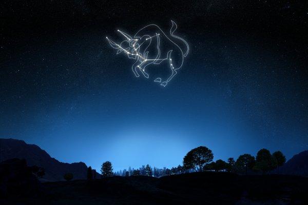 Гороскоп на 26 вересня для всіх знаків Зодіаку: Павло Глоба обіцяє Водоліям сюрпризи, а Ракам радить ввечері залишитися вдома