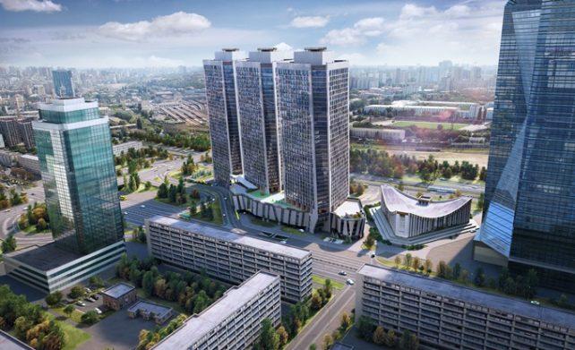 Киев возглавил рейтинг европейских городов: озвучено главный критерий