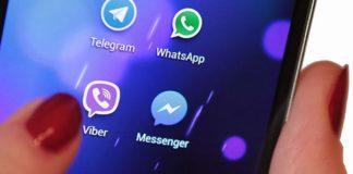 Viber порадовал пользователей полезной функцией: что известно  - today.ua