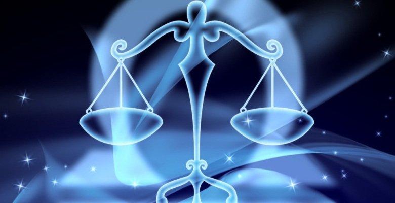 Гороскоп на 21 сентября для всех знаков Зодиака: Павел Глоба советует Весам избавиться от груза прошлого, а Козерогам обещает успех