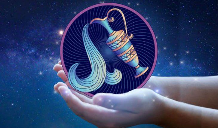 Гороскоп на 30 сентября  для всех знаков Зодиака: Павел Глоба обещает Рыбам вдохновение, а Львам приятное знакомство