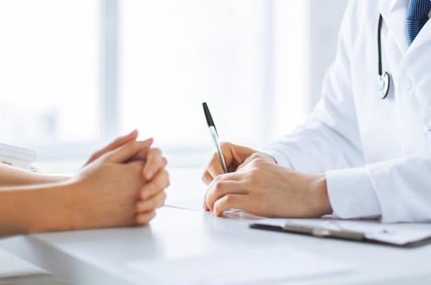 С нового года семейных врачей будут штрафовать: узнайте, за что доктора могут лишить части зарплаты