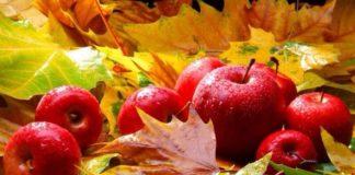 """Праздник 14 сентября: что принято делать в день Симеона-Столпника, и какие приметы принесут удачу  """" - today.ua"""