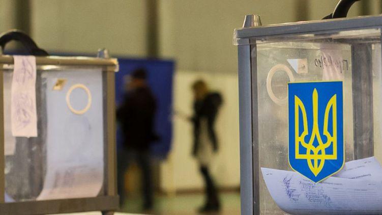 Долг исполнят все: на выборы будут пускать даже людей с симптомами коронавируса