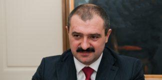 """Син Лукашенко прокоментував протести в Білорусі: """"Нам не страшно"""" - today.ua"""