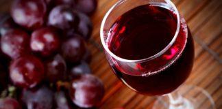 """Алкоголь - ефективні ліки від старості: перевірено на жінках"""" - today.ua"""