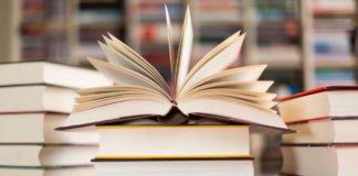 В українських школах з'явиться новий предмет: чому навчатимуть старшокласників - today.ua