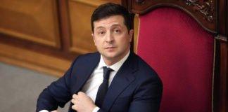Порошенко назвав Зеленського найдорожчим президентом України: витрати зашкалюють - today.ua