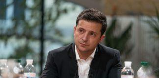"""Зеленский рассказал, как Украина зарабатывает во время карантина: """"Налоговые поступления увеличились в полтора раза""""  """" - today.ua"""