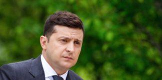 """Зеленский рассказал, куда деваются деньги из коронавирусного фонда: """"Очень много потрачено..."""" """" - today.ua"""