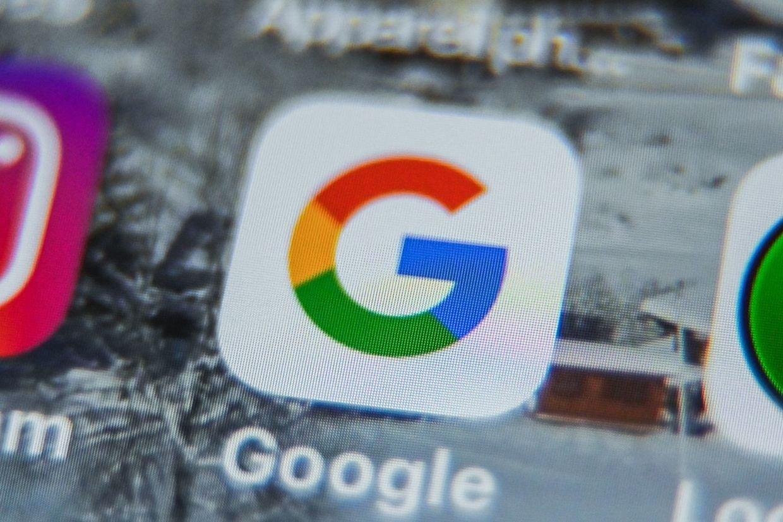 Google задіяв штучний інтелект: щоб знайти пісню, потрібно її наспівати пошуковику