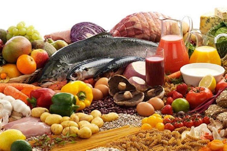 ТОП-3 продукти харчування, які відновлюють суглоби