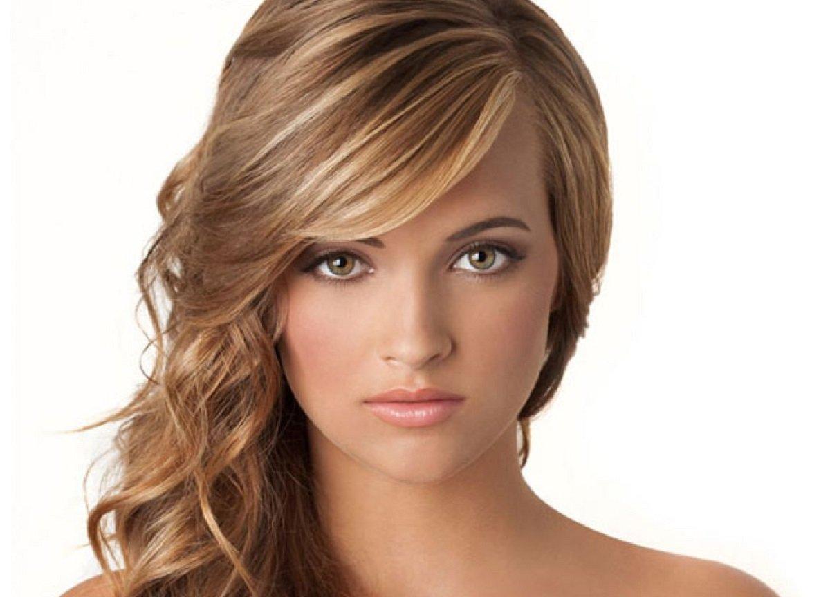 ТОП-3 жіночі зачіски, які дуже подобаються чоловікам