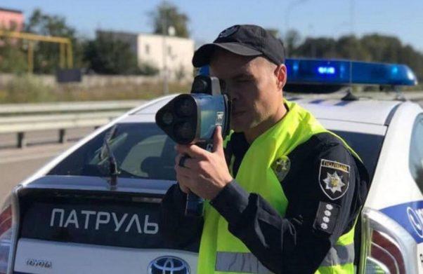 Водителей обязали предъявлять электронный полис инспектору - today.ua
