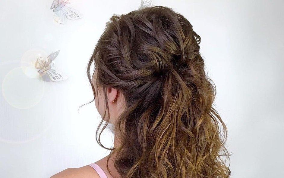 """ТОП-3 зачіски, які давно вийшли з моди: """"Причешіть це негайно!"""""""