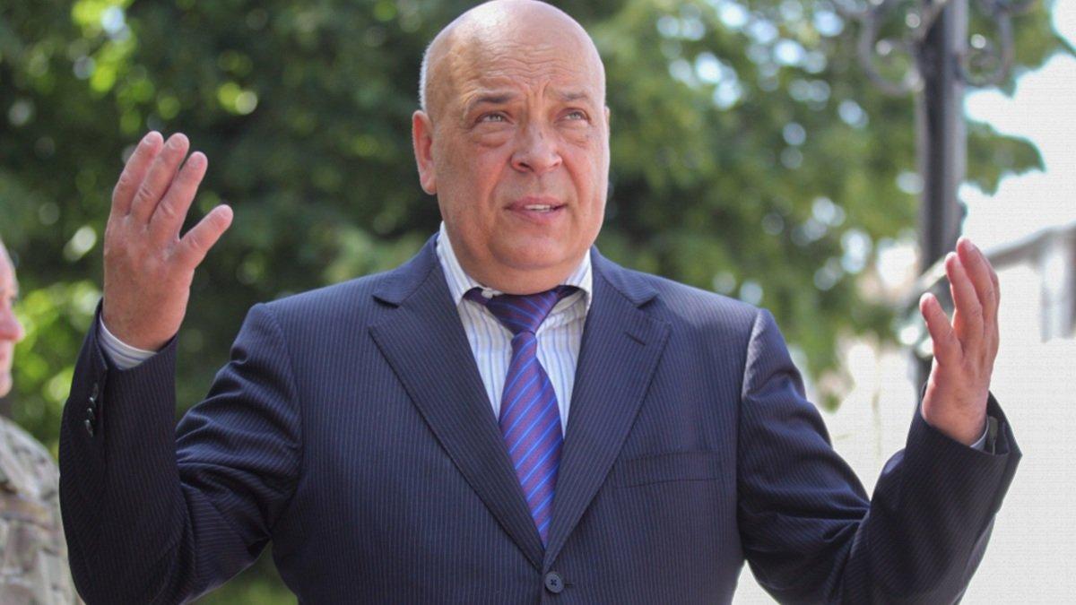 Москаль проверяет подлинность диплома Зеленского: политик подозревает президента в обмане