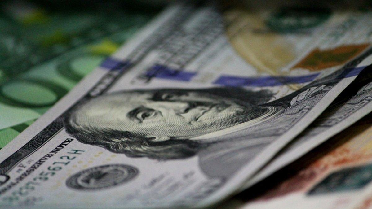 У США готують заміну доларові