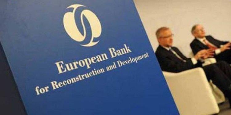 Пять городов Украины получат кредиты от Европейского банка по программе «Зеленые города-2»