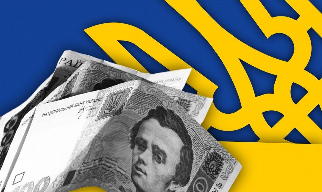 В Україні зафіксовано значне підвищення цін: які товари подорожчали