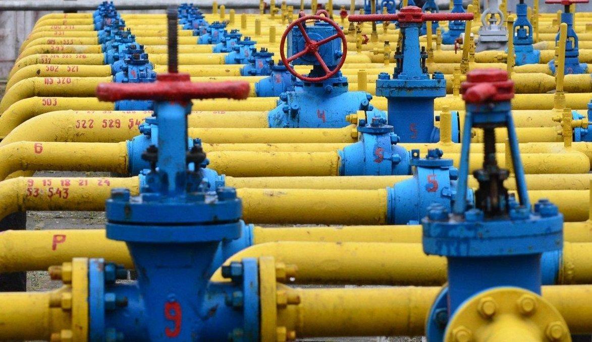 «Нафтогаз» завищив ціни: скільки повинні платити українці за блакитне паливо розповів експерт