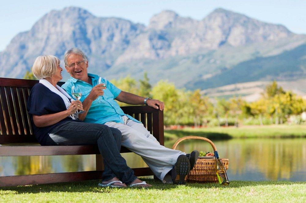 Коли йти на пенсію корисно для здоров'я: несподівані висновки вчених