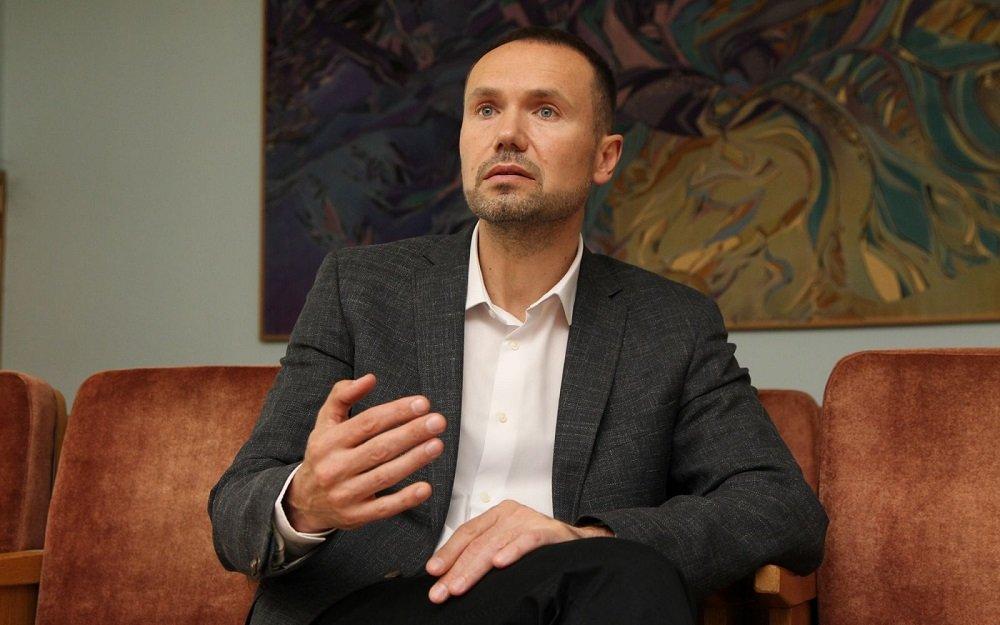 Дистанційне навчання в Україні буде здійснюватися за новими правилами