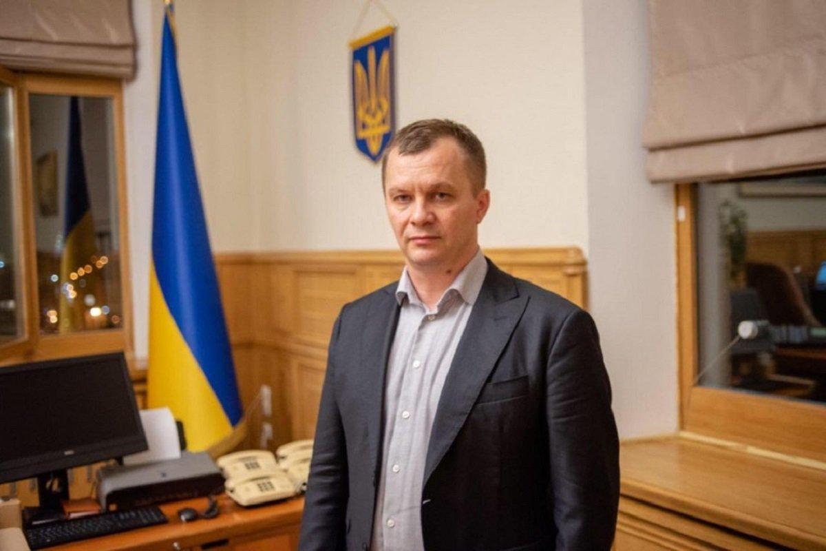 Пенсії в Україні дуже скоро перестануть платити: екс-міністр розповів про стан справ в ПФУ