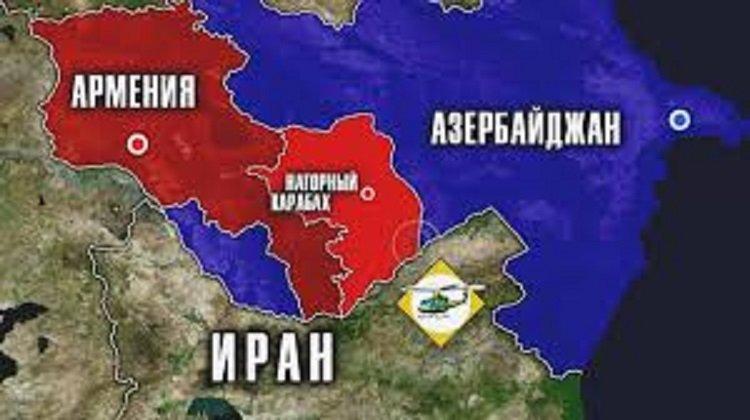Армения заявила о готовности к миру с Азербайджаном: Ереван инициирует переговоры