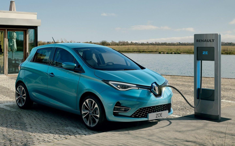 У світі подешевшають електромобілі: звичайні авто перестануть бути вигідною покупкою