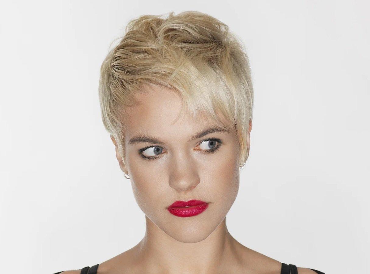 ТОП-4 найкращих зачісок для рідкого волосся: поради стилістів-перукарів
