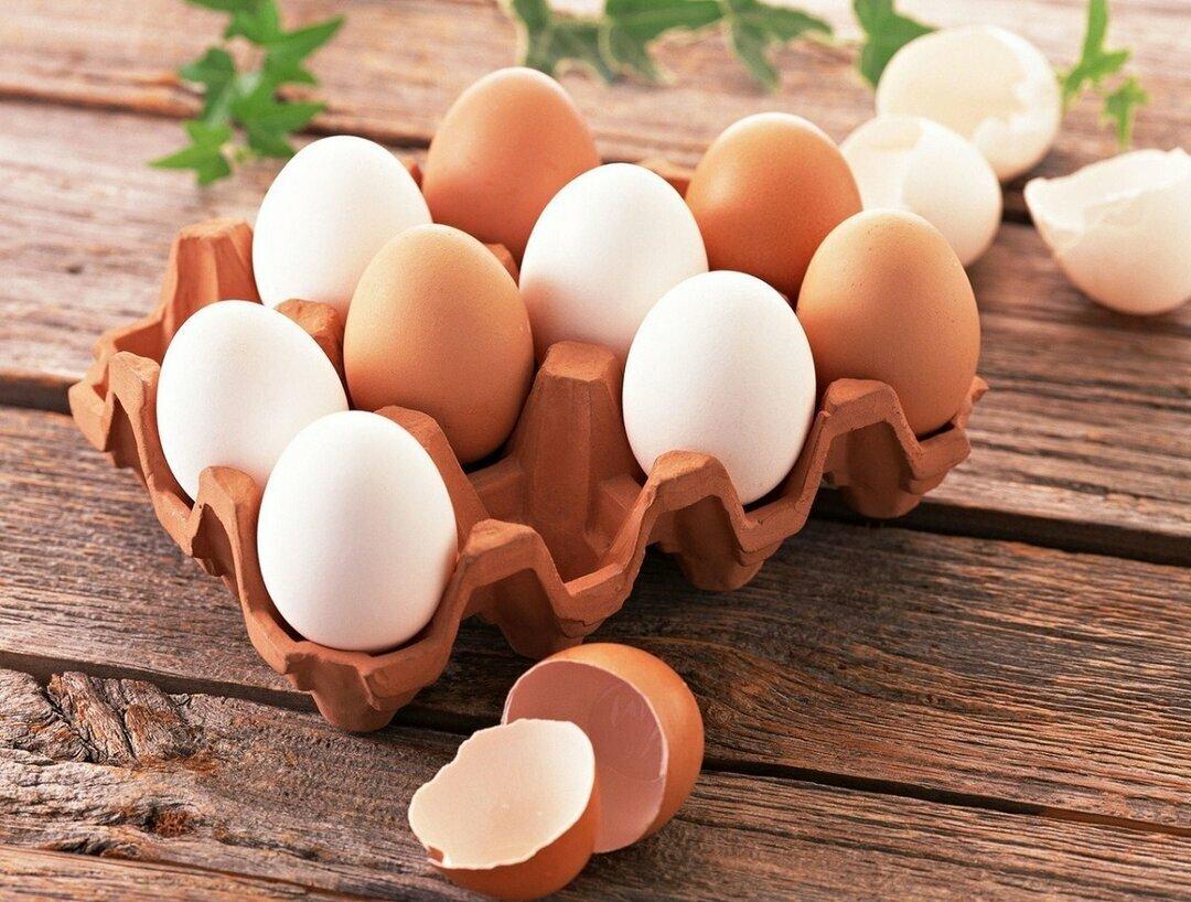 В Украине сильно подорожают яйца и мясо птицы: к чему готовиться потребителям