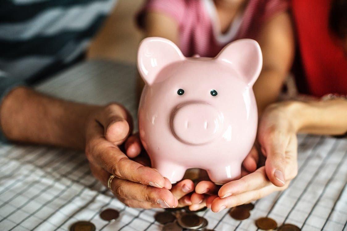 Пенсионная реформа 2021: какие новшества ждут украинских пенсионеров в следующем году
