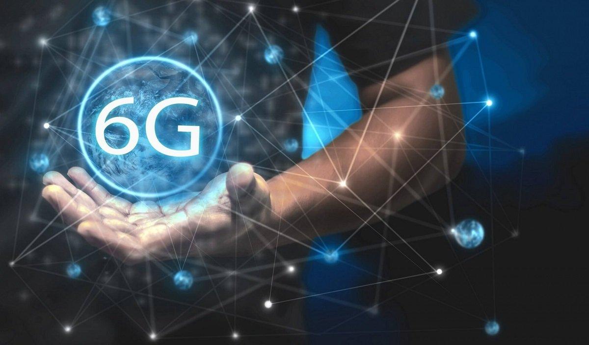 В Samsung розповіли, коли з'явиться 6G, доповнена реальність і цифрові голограми в кожному будинку