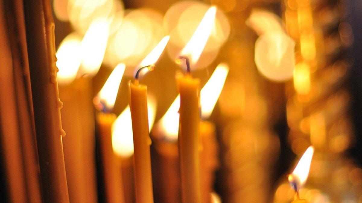 Праздник 10 октября: что обязательно нужно сделать в Покровскую родительскую субботу