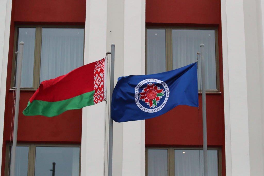У Білорусі різко відреагували на указ Зеленського про надання громадянства білоруським IT-фахівцям