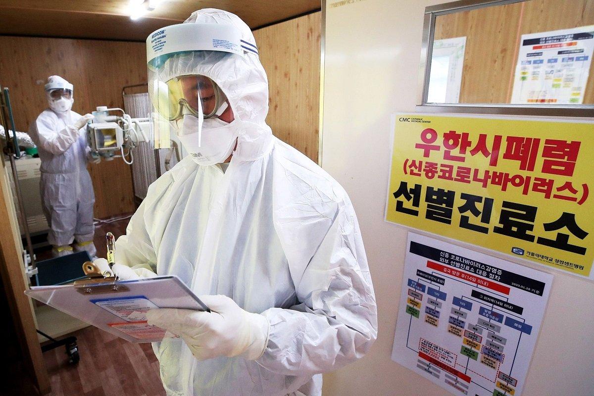 Чернобыль станет лабораторным полигоном: для корейских ученых доступ в зону отчуждения уже открыт