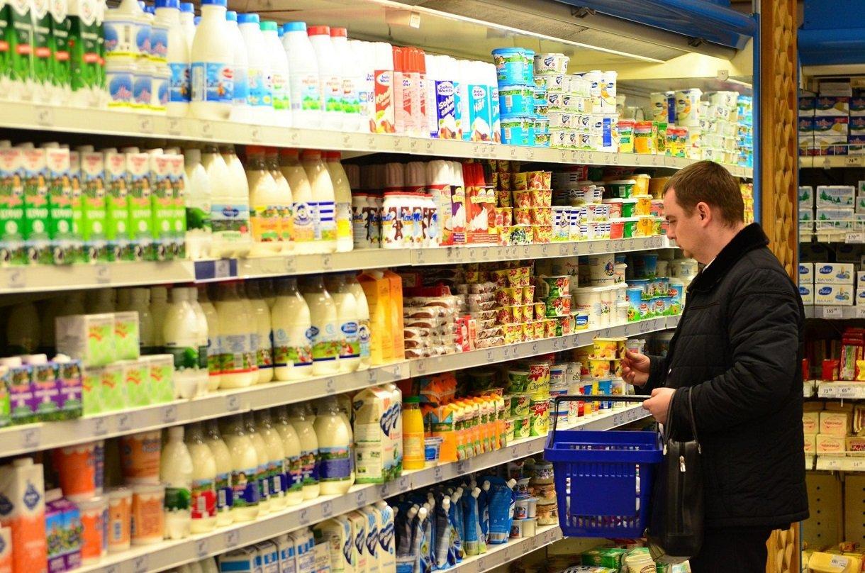 Під час карантину в Україні подорожчають продукти: на що підвищаться ціни і чому