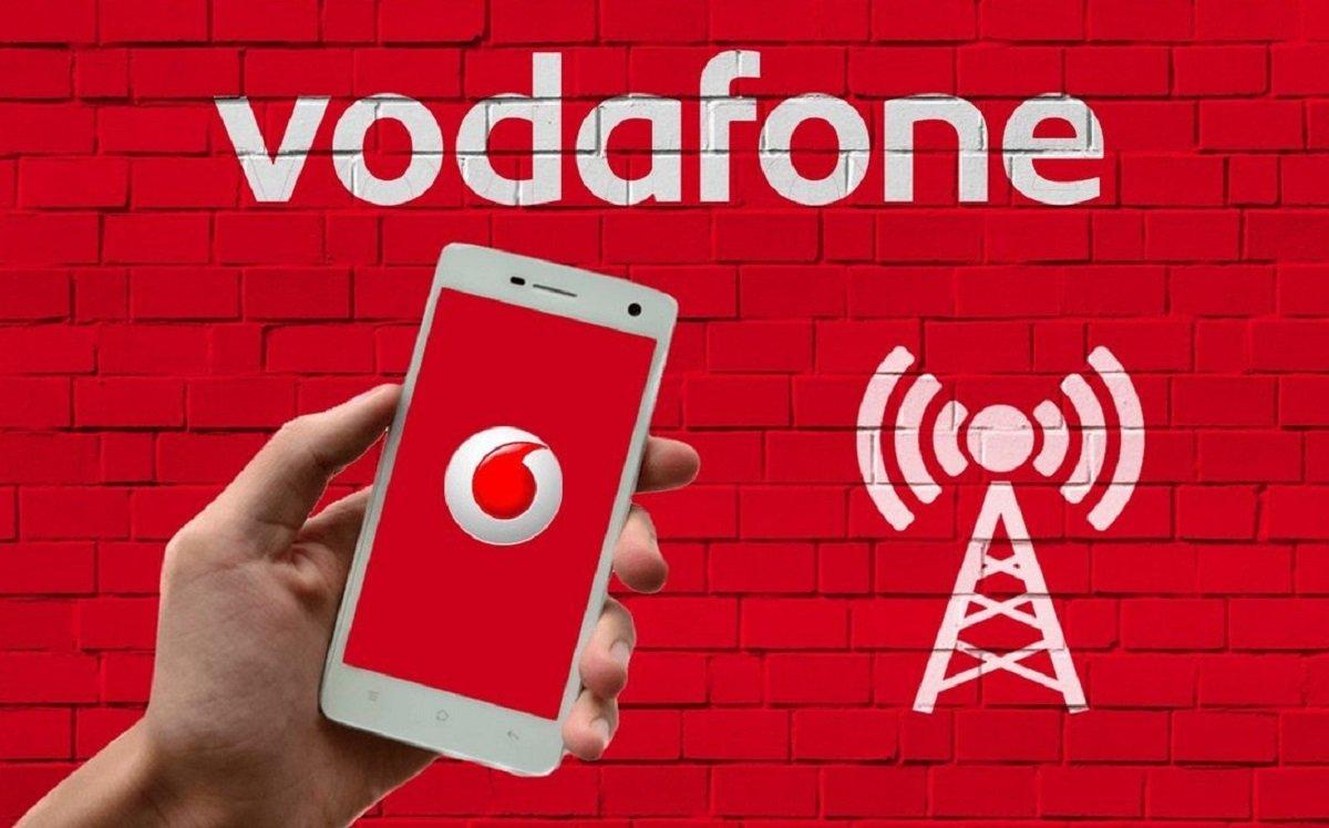 Vodafone стал еще дешевле: мобильный оператор сделал бесплатными популярные сервисы