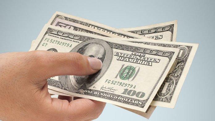 Доллар в Украине снова подорожал - НБУ изменил курс валют после официального выходного